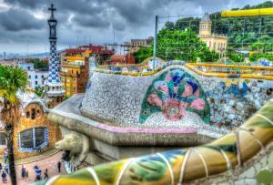 BarcelonaDayTwo003