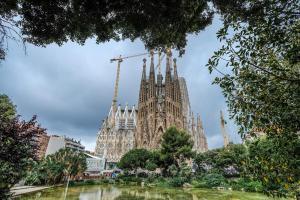 BarcelonaDayTwo004