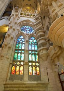 BarcelonaDayTwo005