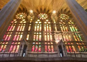 BarcelonaDayTwo008