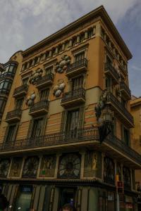 BarcelonaDayOne005