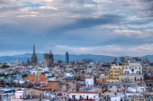 BarcelonaDayOne006