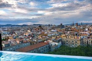 BarcelonaDayOne008