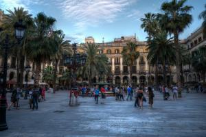 BarcelonaDayOne009