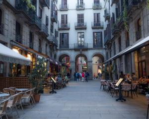 BarcelonaDayOne010
