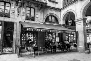 BarcelonaDayOne011