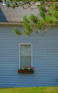 Amana Window