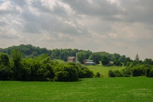 Decorah Farm