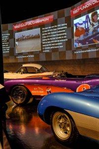 Corvette Museum-16