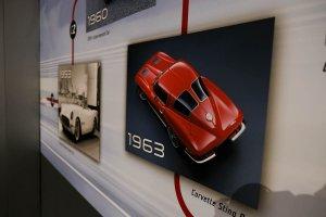 Corvette Museum-20