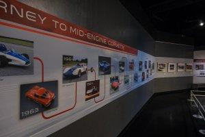Corvette Museum-4