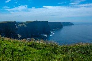 Cliffs-11