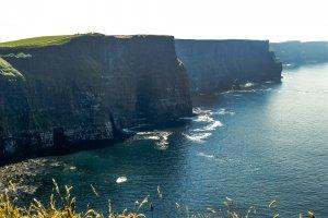 Cliffs-12