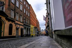 DublinDayOne011