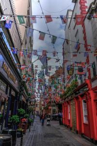 DublinDayOne012