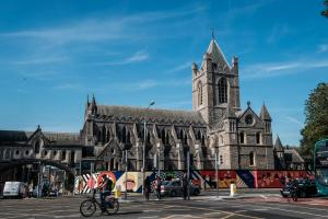 DublinDayOne014