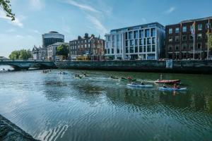 DublinDayTwo001