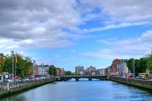 DublinDayTwo007