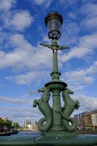 DublinDayTwo009