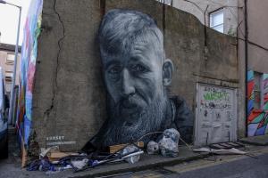 DublinDayTwo011
