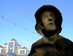DublinDayTwo014