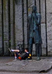DublinDayTwo016