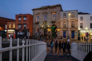 DublinDayTwo017