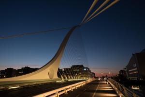 DublinDayTwo023