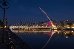 DublinDayTwo024
