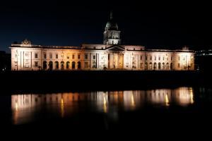 DublinDayTwo025