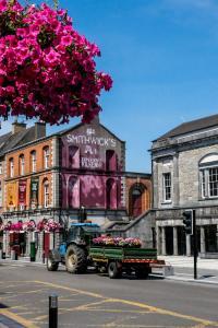 Kilkenny009