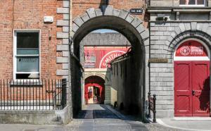 Kilkenny010