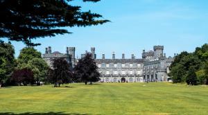 Kilkenny013