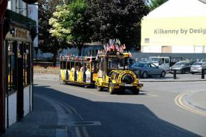 Kilkenny018