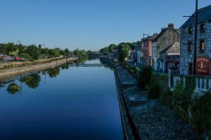 Kilkenny020