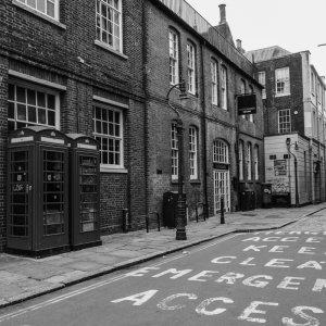 Canterbury-10