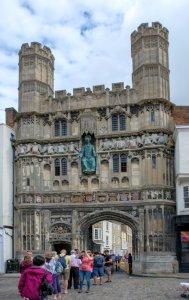 Canterbury-20