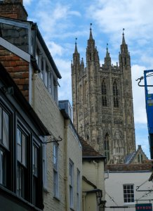 Canterbury-23
