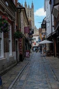 Canterbury-24