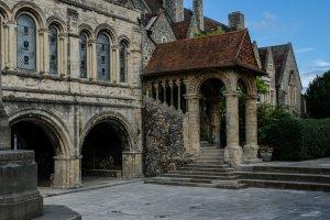 Canterbury-25
