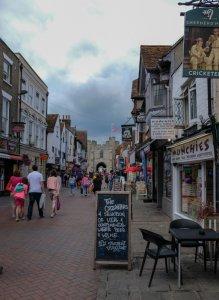 Canterbury-31