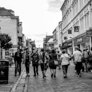 Canterbury-6