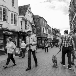 Canterbury-7