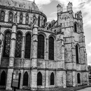 Canterbury-8
