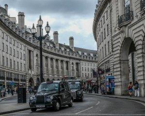 London-30