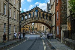 Oxford-17