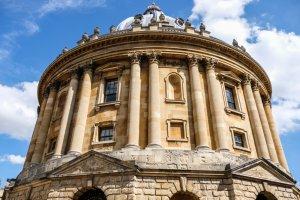 Oxford-22