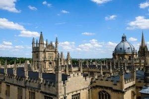 Oxford-26