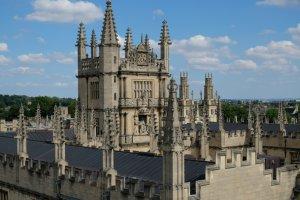 Oxford-27