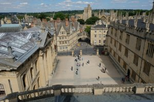 Oxford-29